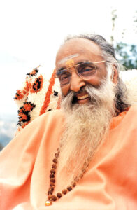 Quotes Shree Swami Chidananda Saraswati
